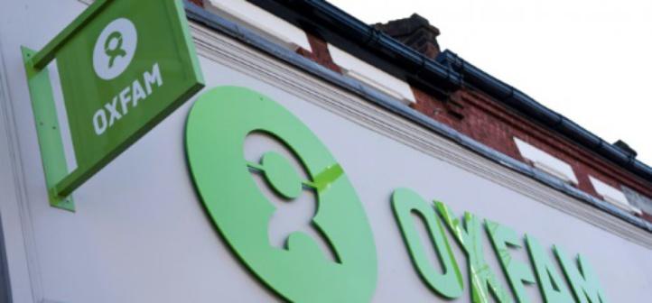 Oxfam déplore le maintien du Maroc en liste grise de l'UE