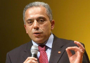 Abdellatif Maâzouz