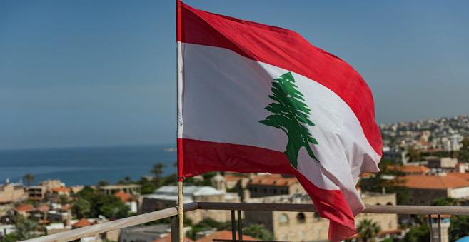 Liban : Bassil refuse de lâcher Hezbollah