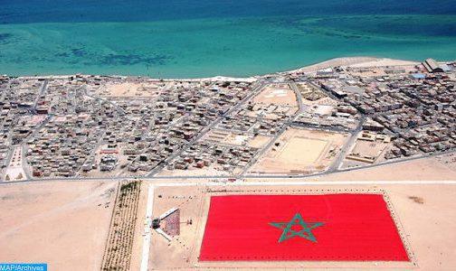 ONU : soutien appuyé et multiforme à la marocanité du Sahara