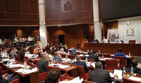 PLF-2021 : 185 amendements examinés en commission