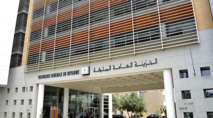 TGR: le Maroc enregistre un déficit budgétaire de 50 MMDH à fin octobre