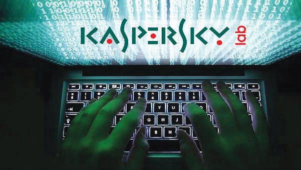 Kaspersky : La cybersécurité à l'ère de la numérisation