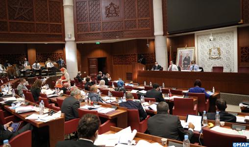 PLF 2021 : sur 185 amendements, le gouvernement retient 49