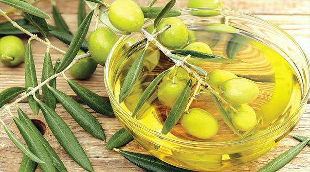 Huile d'olive : Comment bien la choisir pour profiter de ses bienfaits et éviter les arnaques ?