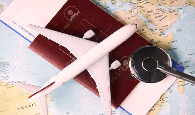 Tourisme médical : une niche économique potentielle à développer ?