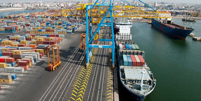 Relance économique en 2021 : Les trois grandes priorités pour le Maroc, selon la BERD