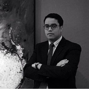 Mourad El Ajouti : « Le client peut attaquer la clinique devant la justice »