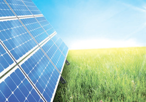 Agadir : Lancement de la première Caravane solaire régionale