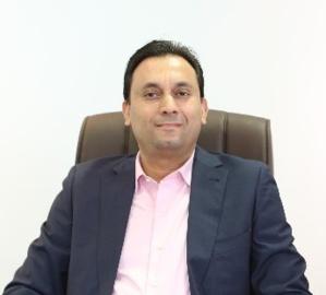 Mehdi SEBTI, Membre du bureau exécutif de l'Alliance des Economistes Istiqlaliens.