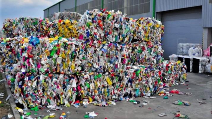 PLF 2021 : Les fabricants locaux de polyester se révoltent contre l'abrogation de l'augmentation des droits de douane
