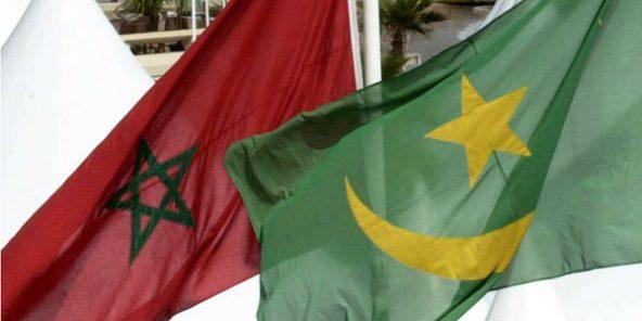 La Mauritanie assouplit son visa pour les entrepreneurs marocains