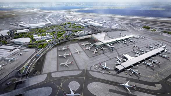 Baisse de plus de 60% du chiffre d'affaires des compagnies aériennes en 2020