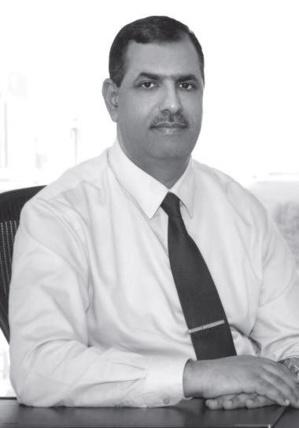 Mohamed Briouig