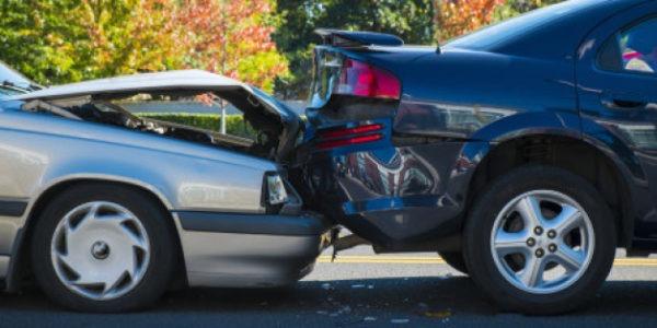 Accidents de la circulation : 20 morts et 2.011 blessés en périmètre urbain la semaine dernière