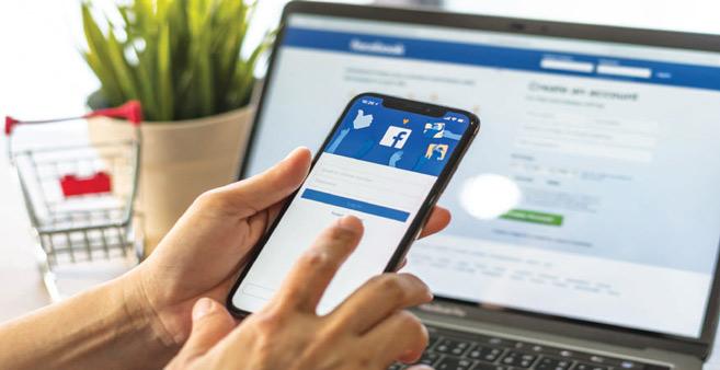 Détection des discours haineux  : Facebook chiffre ses progrès
