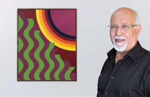 Arts plastiques : Un Musée pour Mohamed Melehi à Asilah