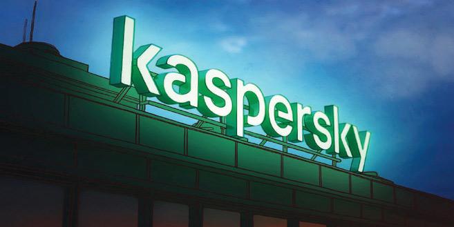Kaspersky : Quand l'organisation traditionnelle du travail n'est plus souhaitable