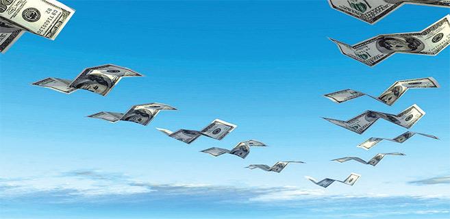 Evasion fiscale des multinationales : Une perte annuelle de 23,2 milliards de dollars pour le continent