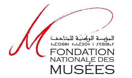 Usurpation d'identité de la fondation et de son président pour l'acquisition d'objets d'Art antique et primitif