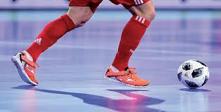 Futsal national : Tirage au sort du championnat national 20/21 mardi 1er décembre