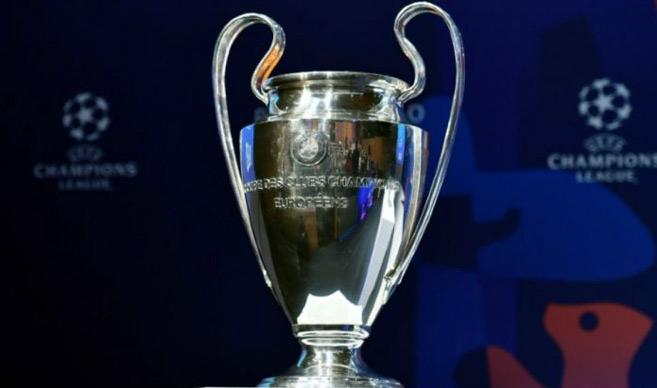 Ligue des champions : La Juventus, Barcelone, Séville et Chelsea déjà en huitièmes