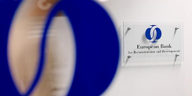 L'UE et la BERD veulent améliorer la transparence des appels d'offres publics