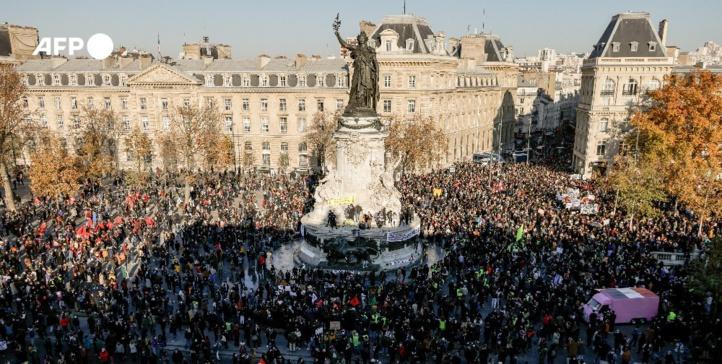 Fake news : le Maroc n'a aucun lien avec l'échec d'une manifestation pro-polisario en France