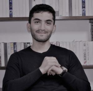 L'Opinion : Abdellatif Jouahri et la relance…