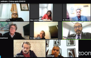 Oujda : La culture et l'art, créneaux de développement