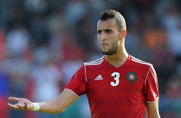 Le football national en deuil :  Décès du joueur Abarhoune en Turquie