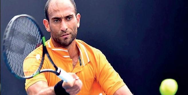 Tennis : Les Sud-Américains s'imposent chez eux