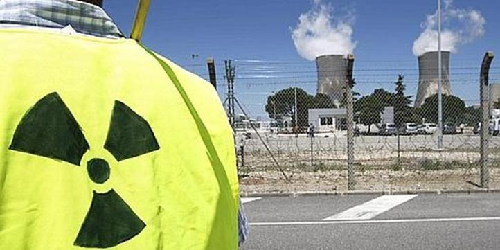 Sécurité nucléaire : Nouvelle publication sur les exercices conjoints maroco-espagnols