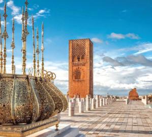 Rabat : « MatmchichB3id », la nouvelle campagne touristique de la capitale