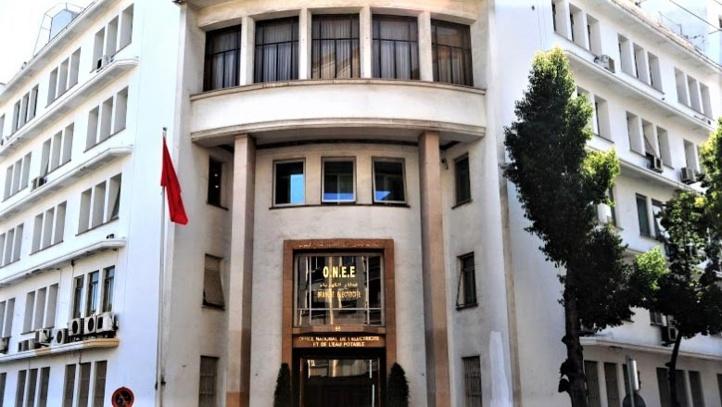 L'ONEE désigné une nouvelle fois centre collaborateur de l'OMS