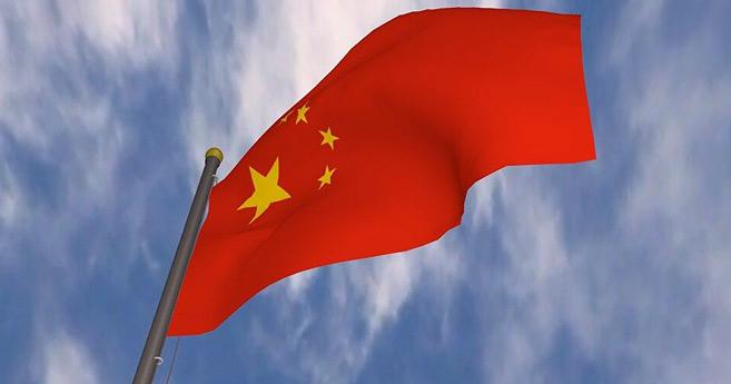 Liberté d'expression : Pékin épingle Paris pour son «deux poids deux mesures» sur le droit à la caricature