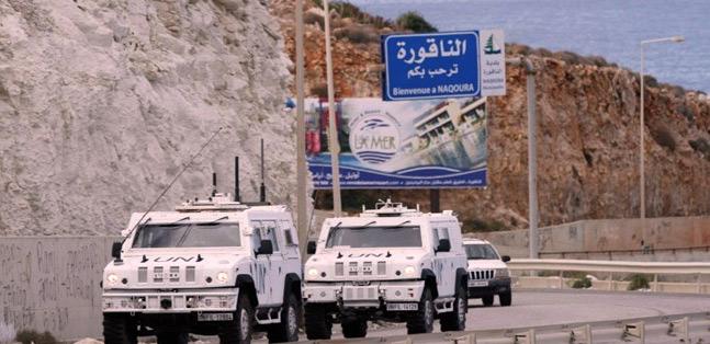 Liban-Israël : Le chantage aux sanctions US