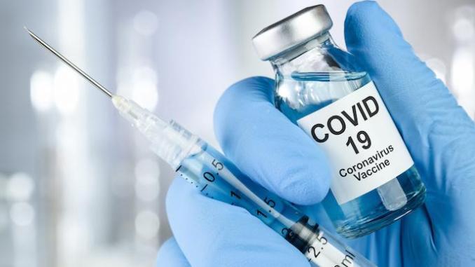 La Tunisie ambitionne de vacciner 25% de sa population contre le Covid-19