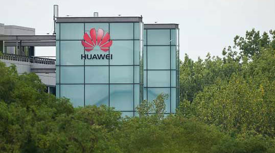 Feuilleton USA-Huawei : Un accord en discussion entre Wanzhou et Washington