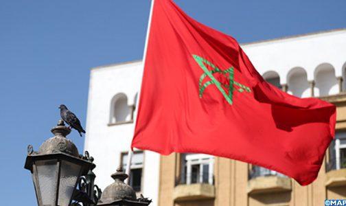 MENA et Afrique subsaharienne : Des députés français saluent le leadership géopolitique du Maroc