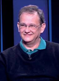 Karim Anegay