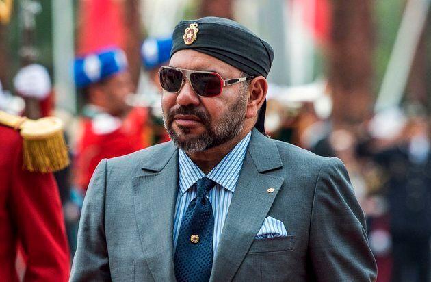 Cabinet Royal : le vaccin anti-Covid sera gratuit pour tous les marocains