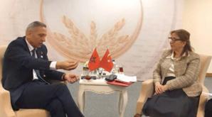 Gouvernance : Le combat multi-fronts du Maroc pour la consolidation de sa souveraineté