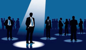 Auto-entrepreneurs : un grand besoin en mesures incitatives