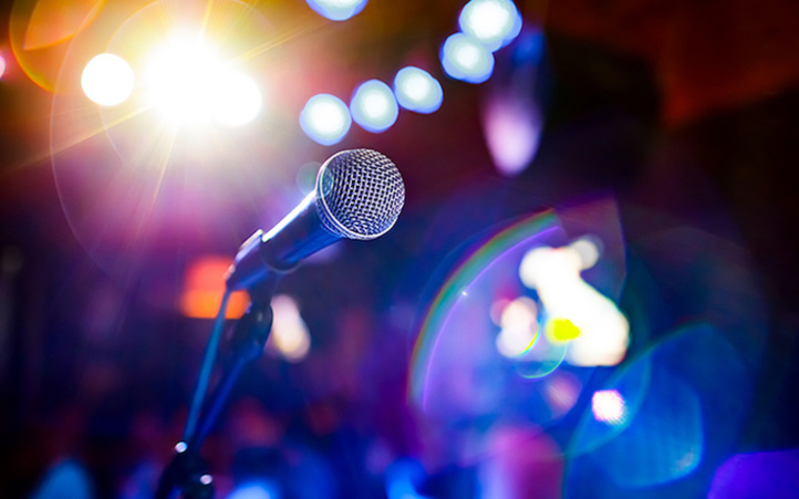UNESCO-Maghreb : «La musique comme moteur de développement durable au Maroc»