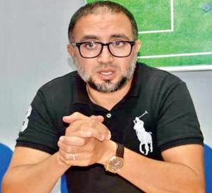 Football : « Optimiser la formation des cadres et des techniciens de manière à favoriser le développement de la pratique »