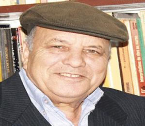 L'Opinion : Couscous party à l'UNESCO