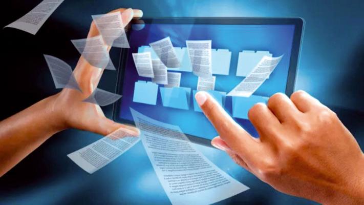«Tayssir»: le paiement des bourses se digitalise