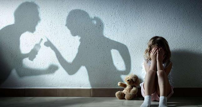 HCP : Les chiffres révoltants du coût des violences physique et sexuelle