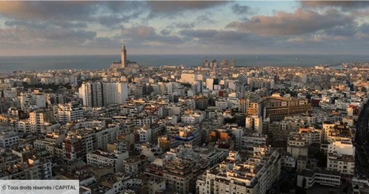 ONMT : Changement de paradigme pour la métropole